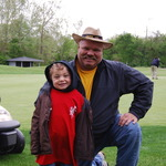 Golf_outing_2010_055