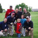 Golf_outing_2010_058