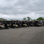 Golf_outing_2010_013