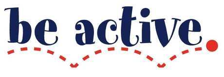 be_active_logo_lge.jpg