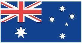 Australia-sqr.JPG