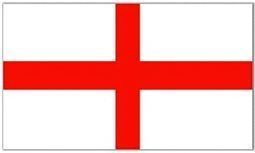 England-sqr.JPG