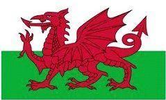 Wales-sqr.JPG