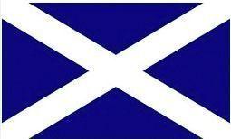 Scotland-sqr.JPG