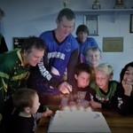 2012 Birthday Championship