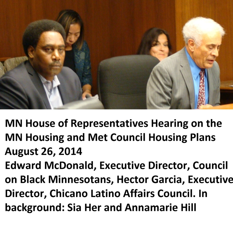 State Councils testifying on MN Housing and Met Council_Plans.JP