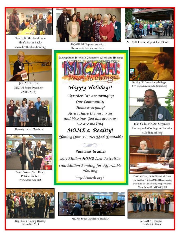 Happy Holidays 2014.jpg