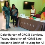 Daisy_barton_of_cross__tracey_goodrich_of_home_line__roxanne_smith_of_housing_for_all