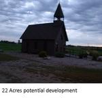 22_acres_potential_development
