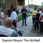 Dayton_mayor_tim_mcneil