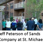 Jeff_peterson_of_sands_company_at_st._michael