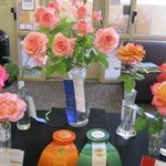1st place flowers.jpg