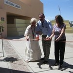 Mayor_ribbon_cutting