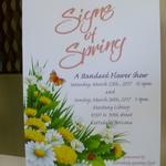 Signs of Spring 2017 026.JPG