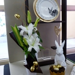 Signs of Spring 2017 073.JPG