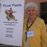 2013 Floral Fiesta