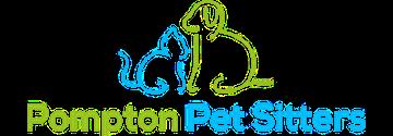 Pompton Pet Sitters, LLC
