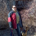 """""""Thank you for all you did for Hunter! He walks so well on a leash now."""" ~Nardone's"""