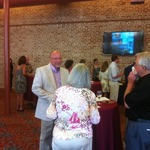 Galveston Wine Tasting Fundraiser