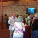 Galveston Wine Tasting Fundraiser