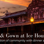 Fall-town-gown-at-ice-house-on-main-1