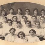 1908 Milaca, MN HS Girls Glee Club.jpg