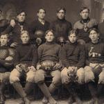 1907 Milaca, MN HS Football.jpg
