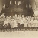 1910 Grade 1.jpg
