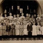 1910 Grade 5.jpg