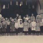 1910 Grade 2.jpg