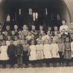 1910 Grade 3.jpg