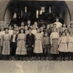 1910 Grade 7.jpg