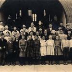1910 Grade 6.jpg