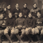 1907 Boys Football