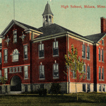 1909_HS_Bldg.jpg