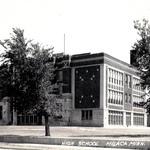 1946 MHS Building