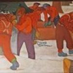 Logger mural.jpg