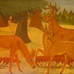 Deer Mural.jpg
