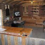 Range Office