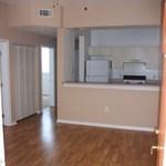 2b1b living room