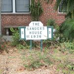 front_sign.jpg