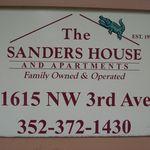 sanders_house_sign.jpg