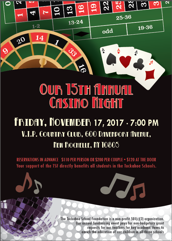 CasinoNight17_Invite.png