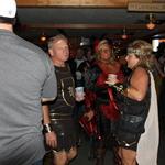 Sluga's Halloween 2013