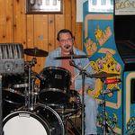Dave's Halfway 2/24/2012