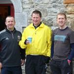 Estuary Challenge 2015