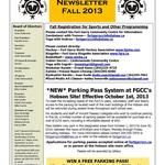 fall13newsletterfgcc_front_page.jpg