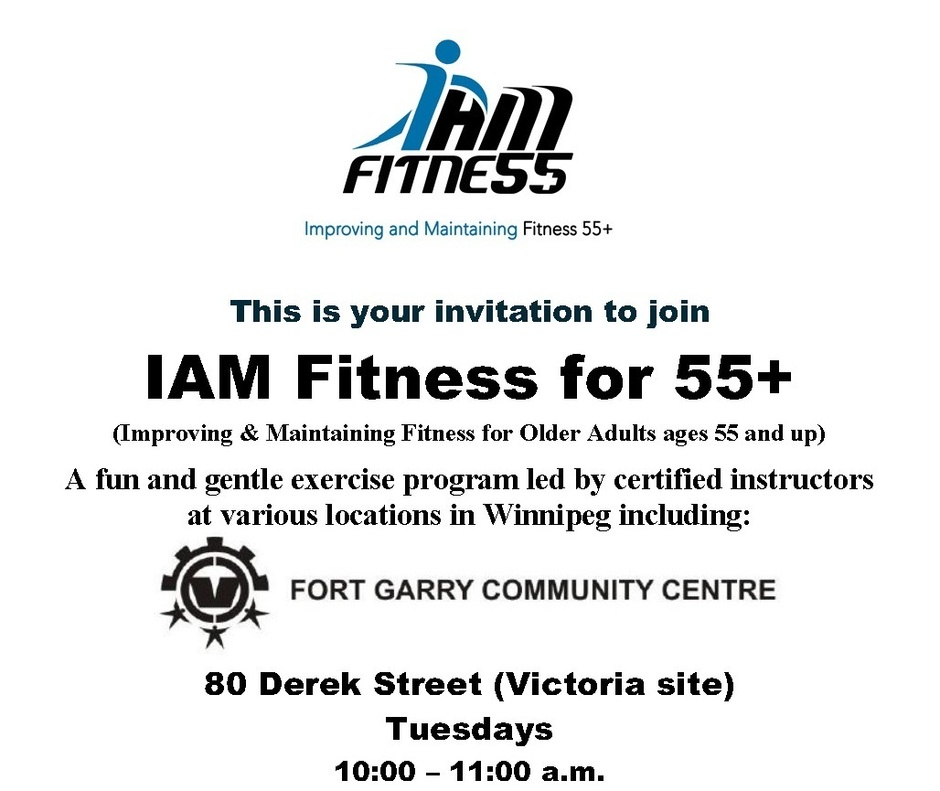 IAM fitness for Victoria doc poster fall 2016.jpg