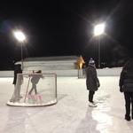 FGCC Winter Social 2014