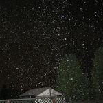 sparkles_from_the_sky.jpg